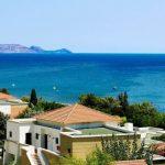 В Греции призывают отменить визы для Россиян