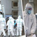 Директор Турецких Авиалиний умер от коронавируса