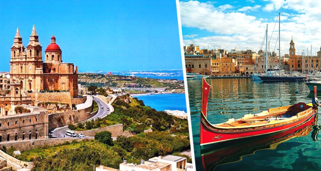 Популярная у россиян страна Средиземноморья заплатит каждому туристу по $238