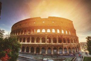 Для каких туристов Европа откроет границы этим летом?