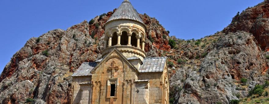 Авиакомпания «Азимут» с 10 мая начнет выполнять рейсы из Уфы в Ереван