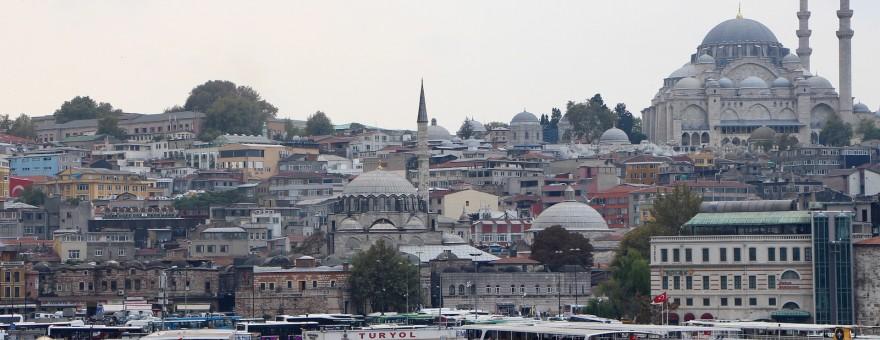 РФ отправит в Турцию специалистов для оценки перспектив возобновления авиасообщения