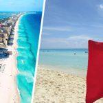 Российские туристы начинают отправляться на любимый карибский курорт
