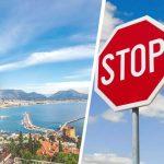 Туризм Турции получил новый удар, он оказался двойным