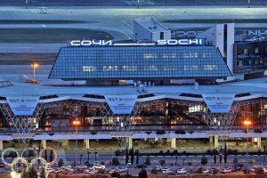 Из Сочи в Анапу теперь можно долететь прямым авиарейсом за 2 185 рублей