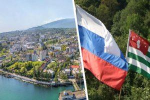 Россиянин назвал город Абхазии, где плохо относятся к туристам и царит «курортный хаос»