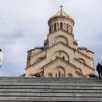 Доходы Грузии от туризма в июне выросли в 11 раз