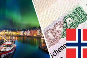 Популярная скандинавская страна отменила карантин для туристов: названы страны