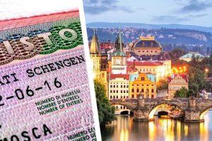 Чехия переведет Россию в менее опасную категорию