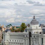 TUI Россия в сентябре организует чартерные туры в Казань на крыльях авиакомпании «Ямал»