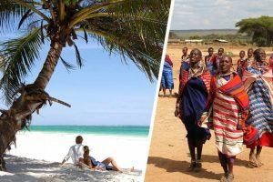 Россия готовится открыть для туристов новое направление в Африке