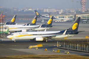 Крупнейшая частная авиакомпания Индии возвращается после двухлетнего перерыва