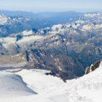 Ледники на горах в Африке могут исчезнуть к 2040 году