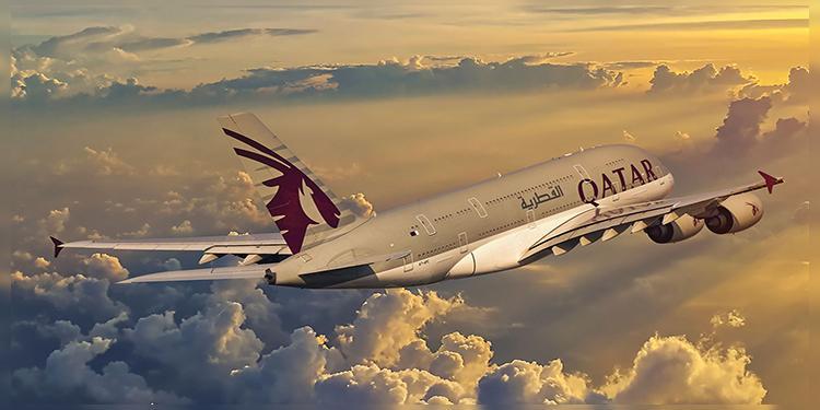 Skytrax назвала победителей премии «Лучшие авиакомпании в мире» за 2021 год