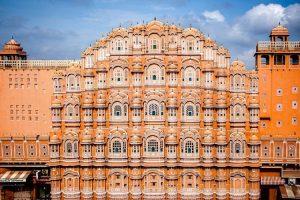 Индия обновила правила въезда в страну иностранных туристов