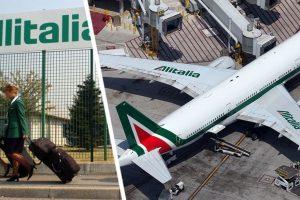 Это бесславный конец: крупнейшая авиакомпания полностью закрылась