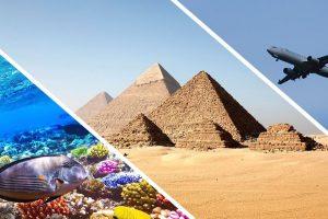 Египет сделал заявление о Чрезвычайном положении