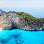 В Греции назвали лучшего туроператора по приему иностранных туристов в 2021 году