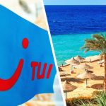 TUI запускает чартеры на курорты Египта: объявлено расписание